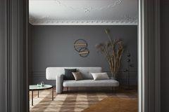 "Sofa ""Pebble"" von Bolia"
