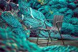 """Outdoor-Kollektion """"Ocean"""" von Mater"""