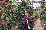 Vanessa-Schmitt Gartenredakteurin