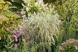 Great Dixter Garten