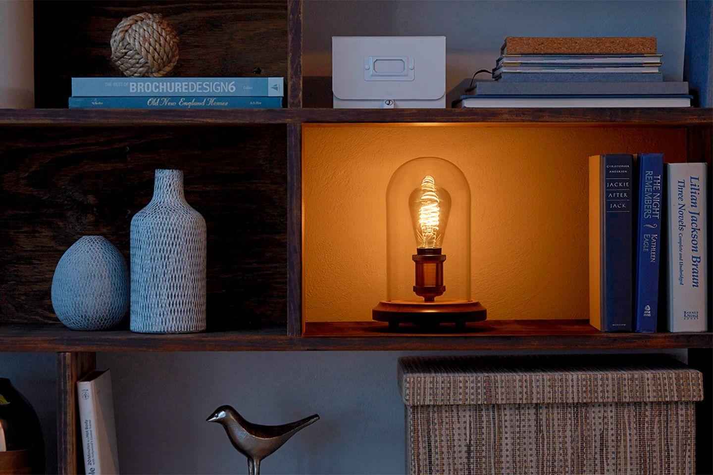 Filament-Kollektion von Philips Hue