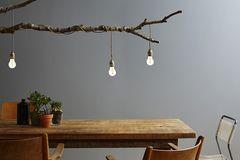 Smart Home nachrüsten: LED-Leuchten von Müller-Licht