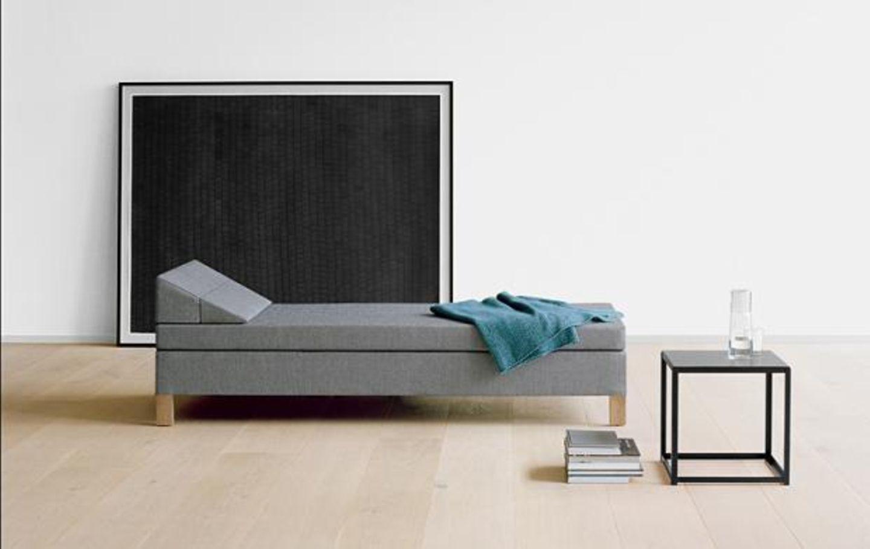 Sofa E15