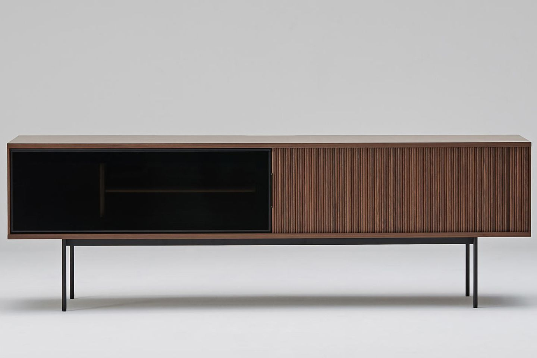 """Sideboard """"Jabara"""" von Ritzwell"""