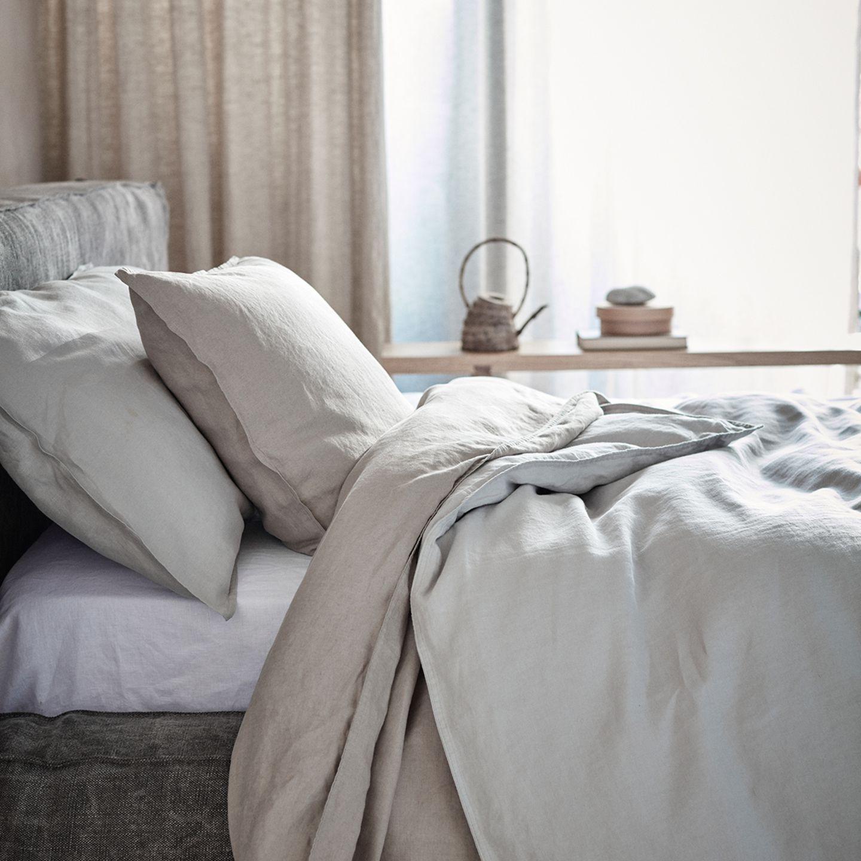 Schlafzimmer H&M Home