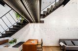 Häuser Award 2020 - Stadthaus La Diana