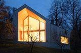 Häuser Award 2020 - Haus H2