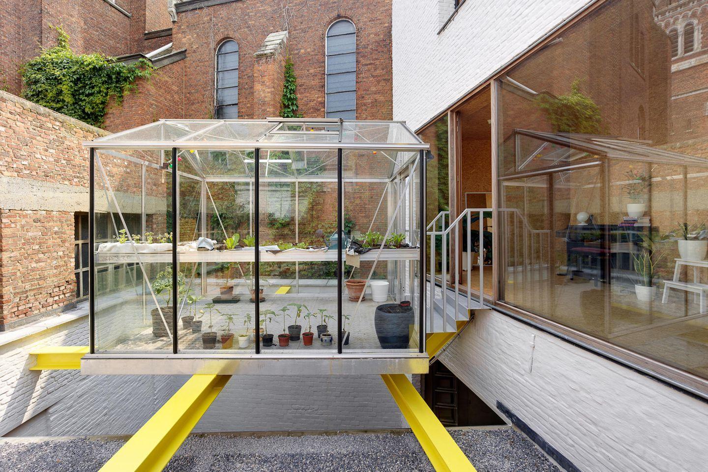 Häuser Award 2020 - Haus TP