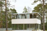 Häuser Award 2020 - Atelier Lapidus