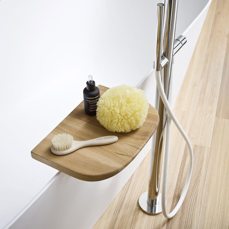 """Schwammablage """"Fonte"""" von Rexa Design"""