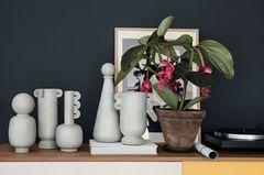 "Vase ""Muses"" von Ferm Living"