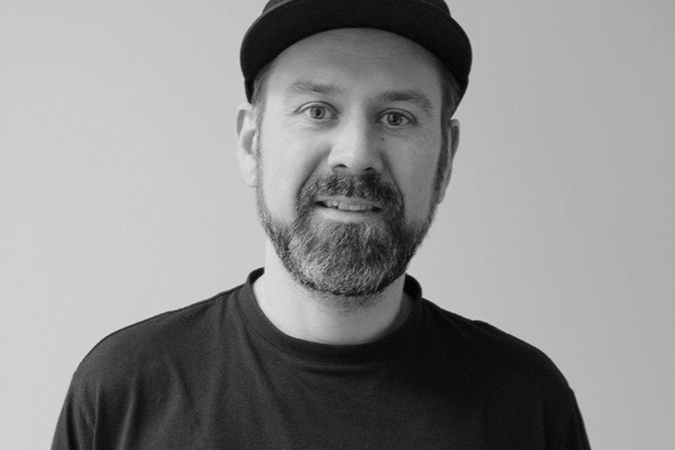 Jan Kahl