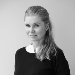 Katharina Eidam