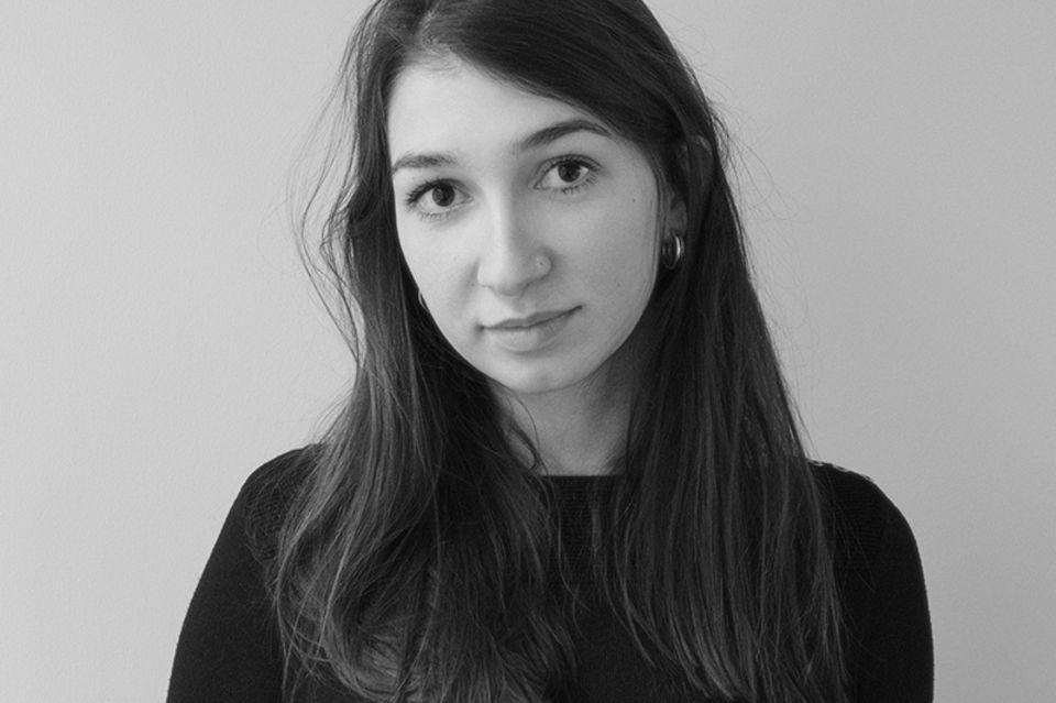 Laura Bähr