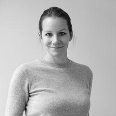 Leonie Roose-König
