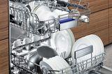 """Geschirrspülmaschine """"iQ700"""" mit Zeolith-Trocknung"""