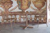 Stuhl Nova von Emu