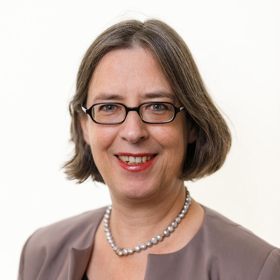 Annette Schlipphak