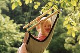"""Hängesessel """"Crazy Chair"""" für Kinder"""