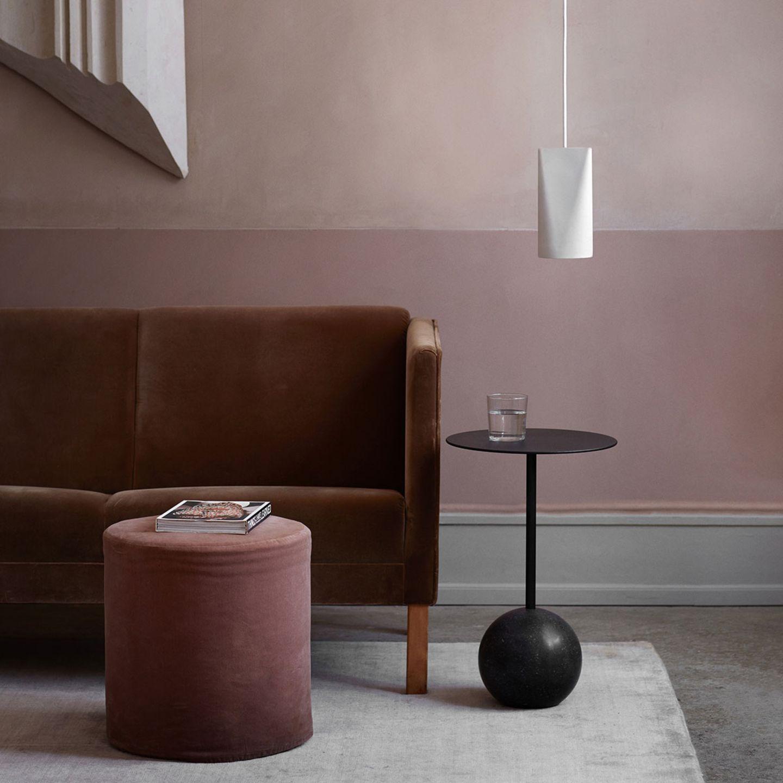 """Hängeleuchte """"Ceramic-Pendant"""" von Moebe"""