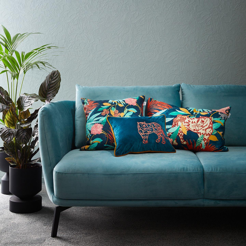 """SCHÖNER WOHNEN-Kollektion: Sofa """"Pearl"""""""