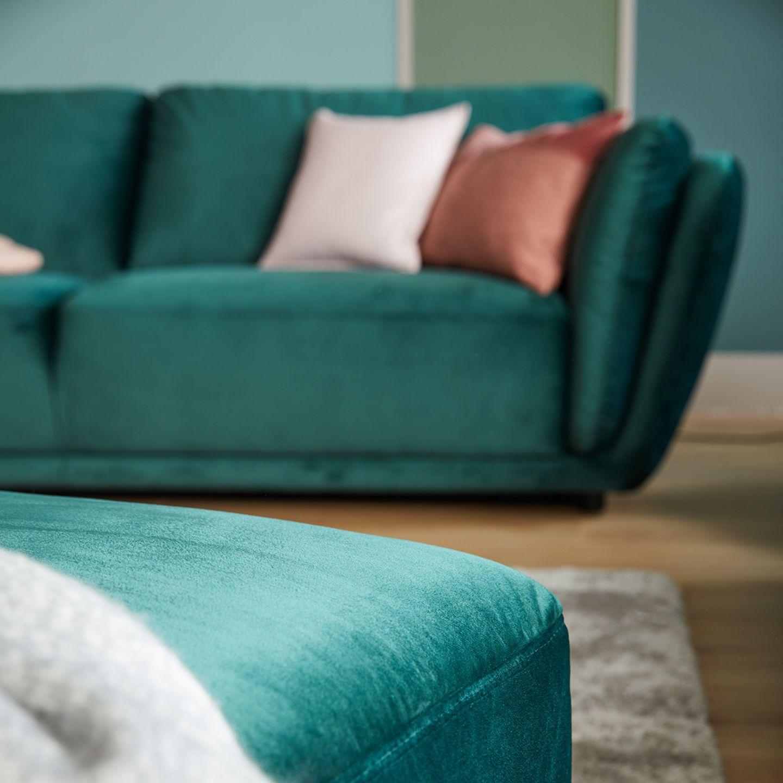 """SCHÖNER WOHNEN-Kollektion: Sofa """"Metropolitan"""""""