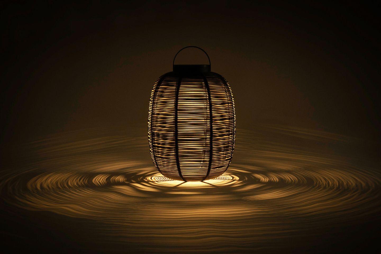 """Solar-Laterne """"Tika"""" von Vincent Sheppard"""