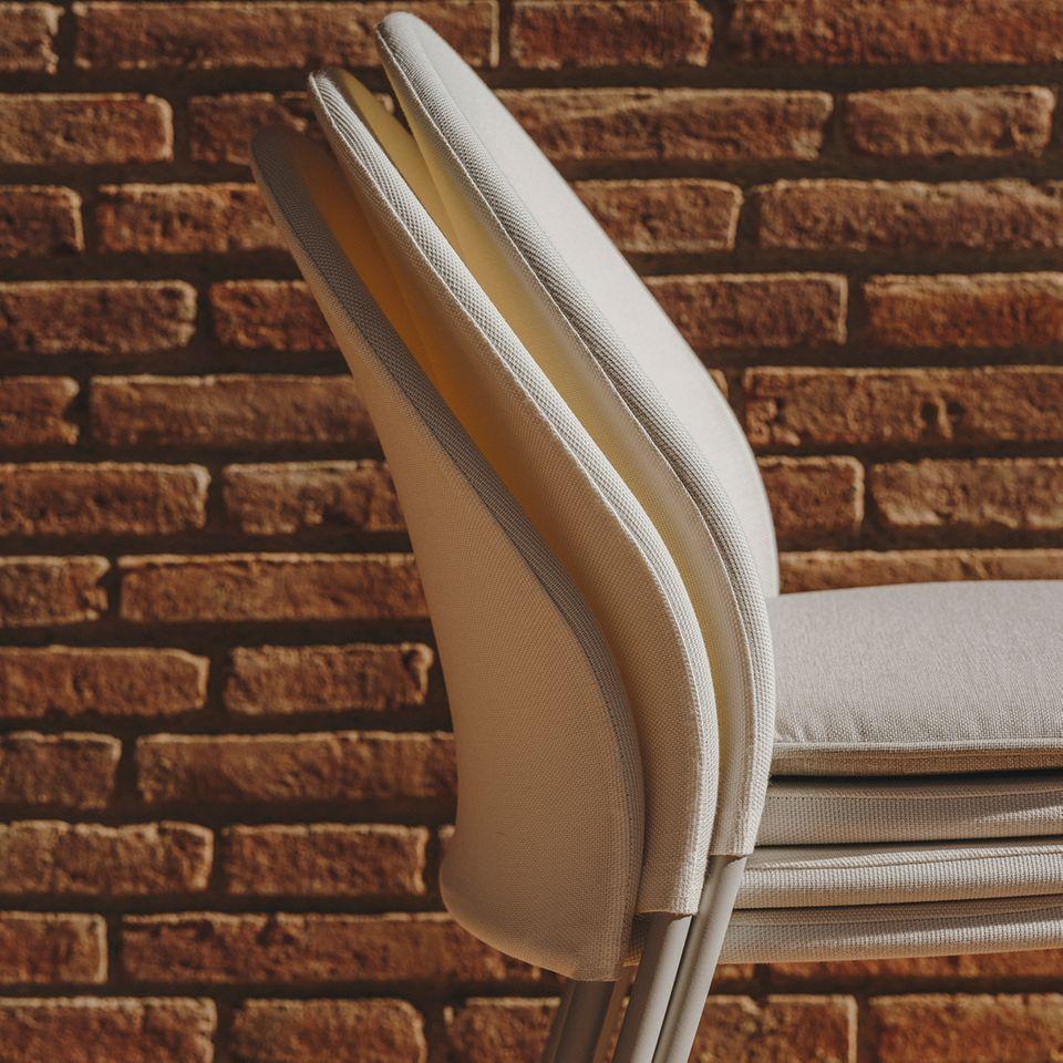 Petale Chair von MUT Design