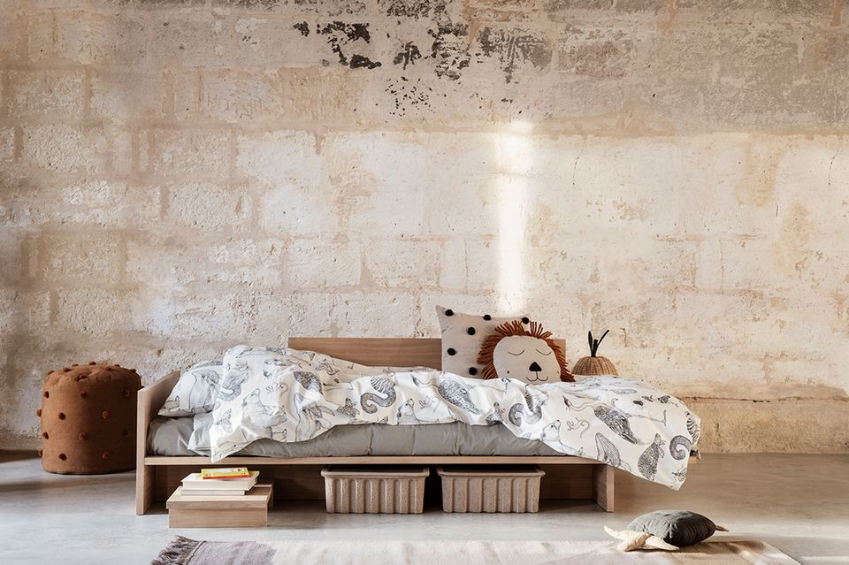 Kids Collection Ferm Living