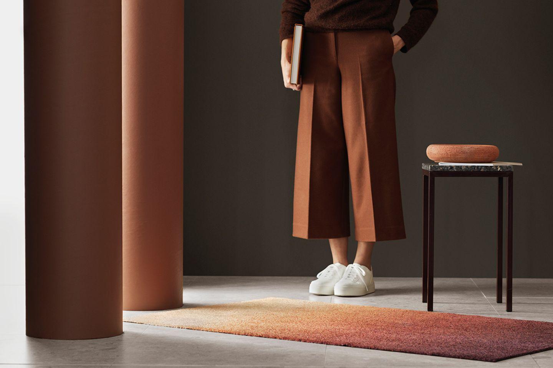 Teppich DIS