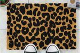 """Fußmatte """"Leopard"""" von Westwing"""