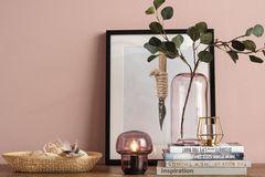 "Ikea-Katalog 2021: Vase ""Drömsk"""