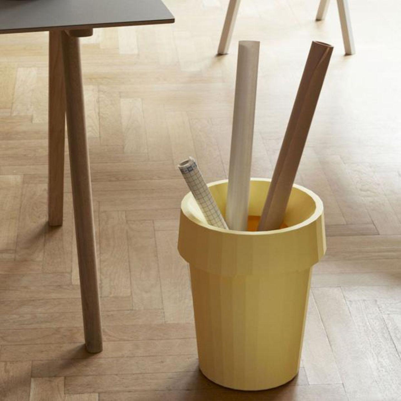 Papierkorb Shade Bin