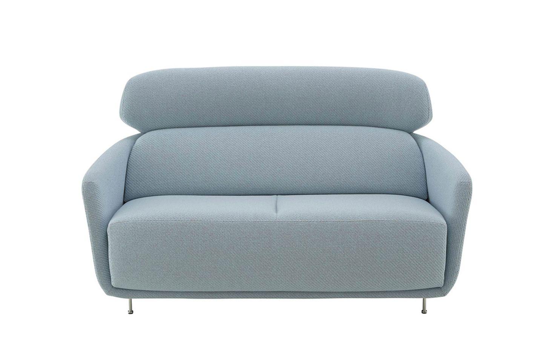 """Sofa """"Okura"""" von Ligne Roset"""