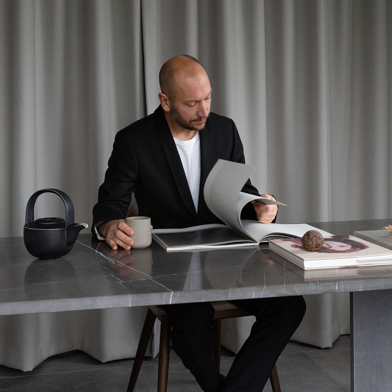Jonas Bjerre-Poulsen - Bild 6