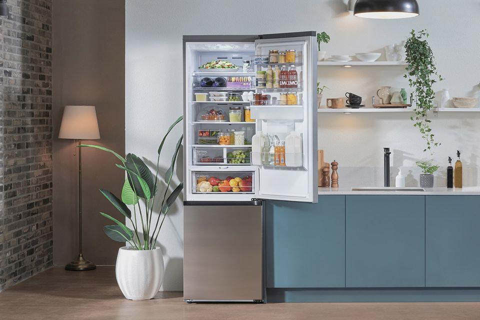 """Kühlschrank """"RB7300T"""" von Samsung"""