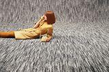 Auf dem Teppich geblieben - Bild 13