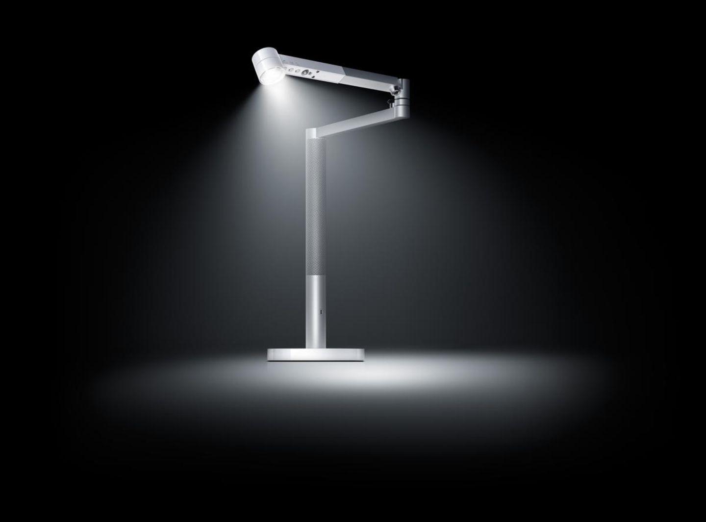 Gutes Licht für jeden Tag - Bild 12