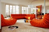 Togo Sofa