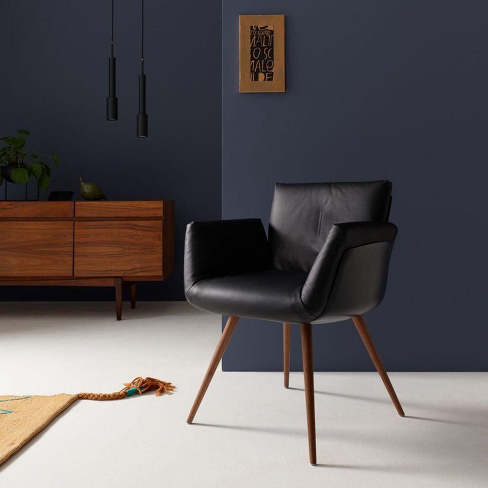 Alvo Chair von Cor