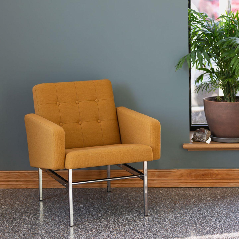 Futura Chair von Objekt