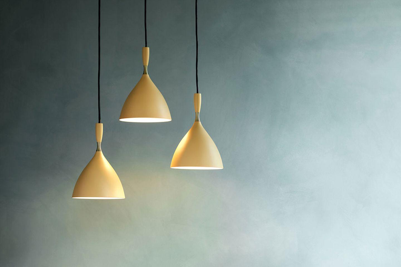 Mokka Light von Northern