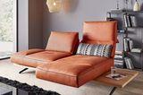 """Sofa """"Phoenix"""" von Koinor"""