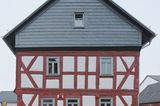 Häuser Award 2021 - Wendenius-Hof