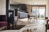 Häuser Award 2021 - Einfamilienhaus in Stattegg