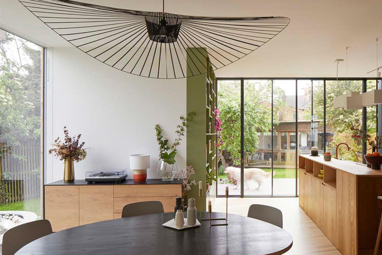 Häuser Award 2021 - Ash House
