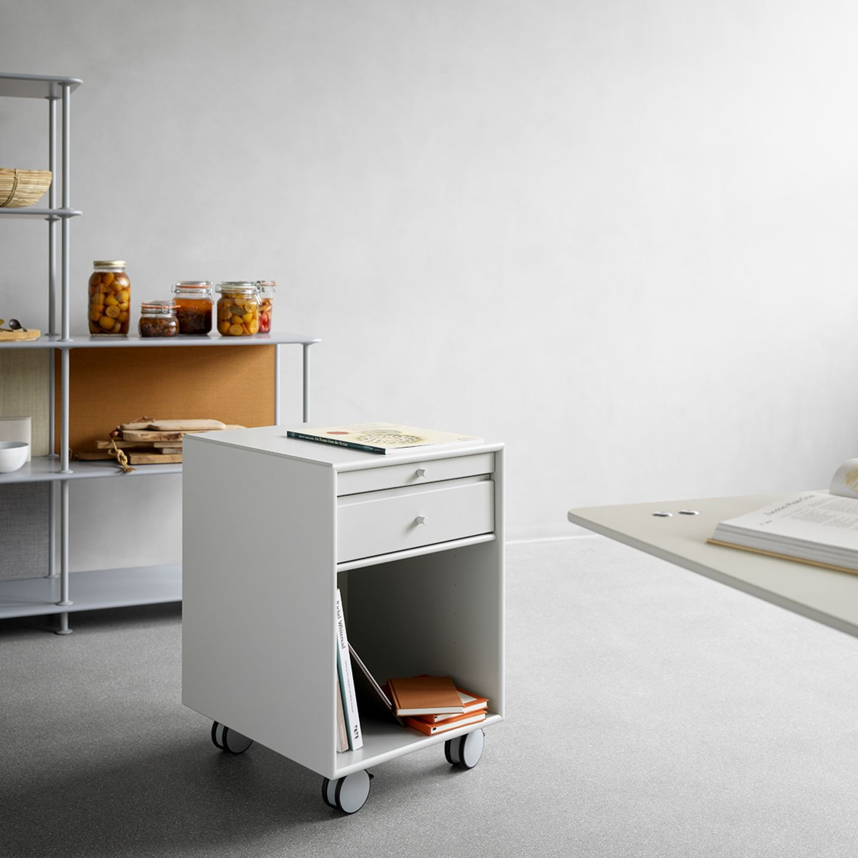 Office Units von Montana Furniture