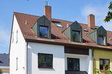 Umbauen Haus Pruy