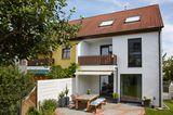 Umbauen Haus Pruy 11/21