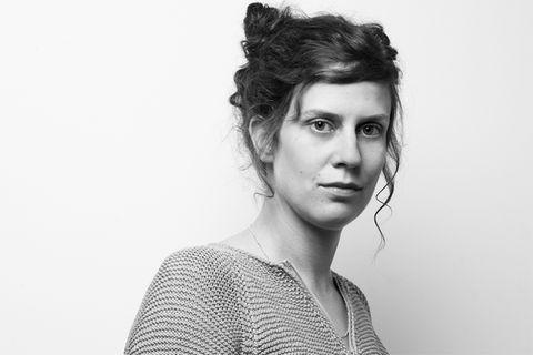 Hanna Krüger